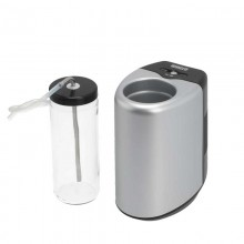 Milk cooler 'Brand new' Dometic MF-1M