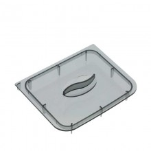Beans coffee lid for Jura Z5/Z7/Z9