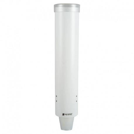 Pull type cups dispenser - Tomlinson 1001