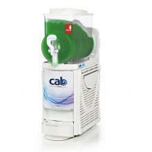 Slush machine for rent - CAB Faby Cream