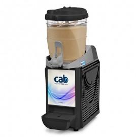 Slush machine 'CAB Caress'