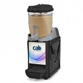 Slush machine for rent - CAB Caress