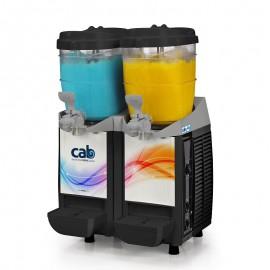 Slush machine for rent - 'CAB Caress 2'