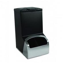 Modular Organizer Dispenser