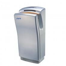 High-speed hand dryer - SARMA