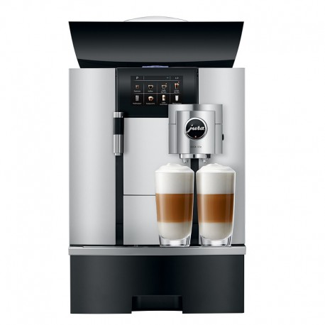Jura Giga X3c professional - brand new coffee machine
