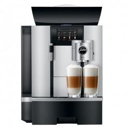 Jura Giga X3 professional - automatic coffee machine