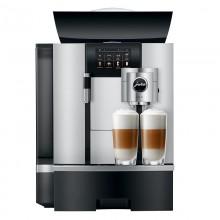 Jura Giga X3 professional - brand new coffee machine