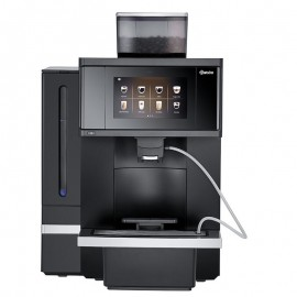 Bartscher K95L - automatic coffee machine