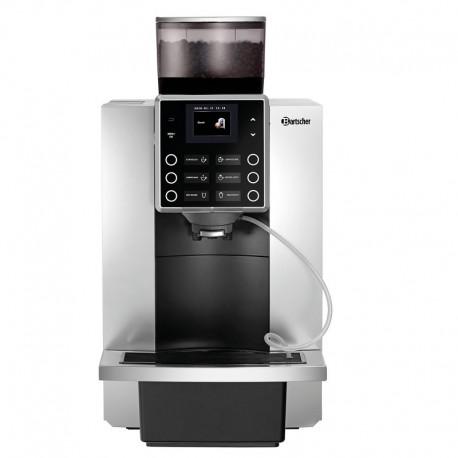 Bartscher K90 - automatic coffee machine