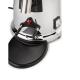 Coffee grinder Elektra MXDC