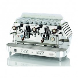 Elektra Barlume - Traditional Espresso machine