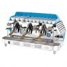 Elektra Barlume - Traditional Espresso machine