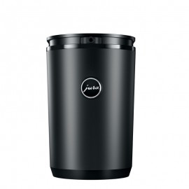 Milk cooler Jura 'Cool Control'