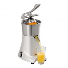 CS1 Professional Citrus Press