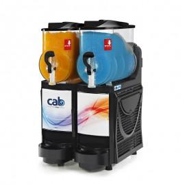 Slush machine 'CAB Faby Cream' 2