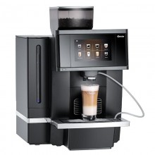 Espresso machines for rent - K95L