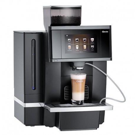 Espresso machines for rent - K95L