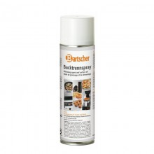 Anti-Adherent Gastro spray