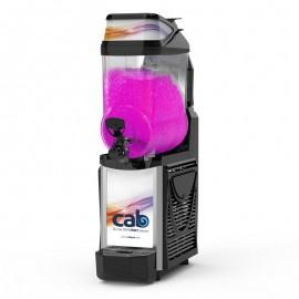 Slush machine 'CAB Faby Infinity 1 Express'