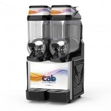 Slush machine 'CAB Faby Infinity 2 Express'