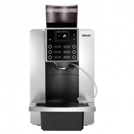 Espresso machines for rent - K90