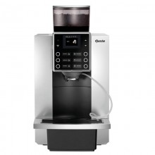 Bartscher K90 - automatic coffee machine