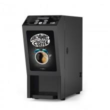 Instant hot drinks machine CAB Barley 2 - brand new