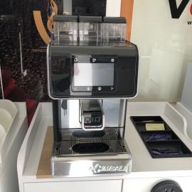 La Cimbali Q10 Touch '2nd Hand' automatic coffee machine