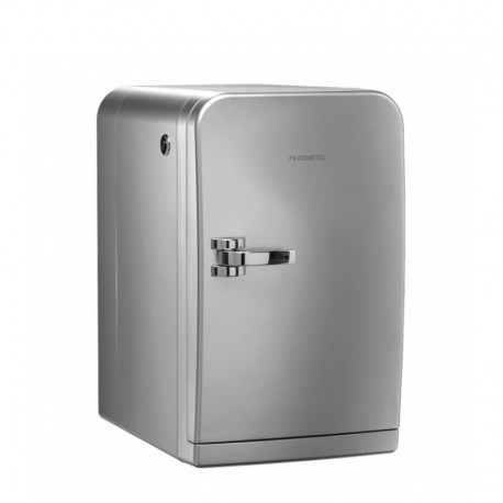 Milk cooler 'Brand new' MF-5M