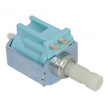 Invensys 65W CP3 water pump