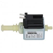 SYSCO SAP 50W HP4 water pump