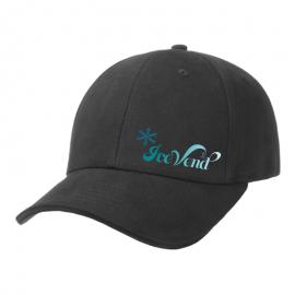 IceVend black cap