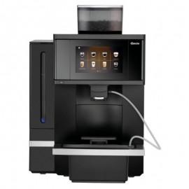 Bartscher K95L - automatic coffee machine