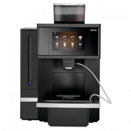 Bartscher K95L - brand new coffee machine