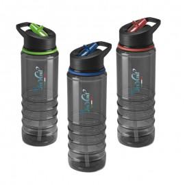 IceVend sport drinking bottle