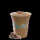IceVend cold coffee Cream