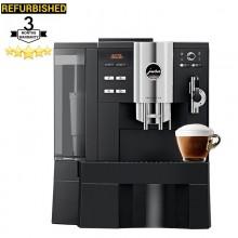 Jura XS 90 OTC (cat. R) - refurbished espresso machine