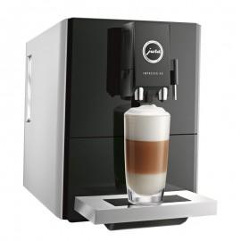 Espresso machines for rent - Jura Impressa A9