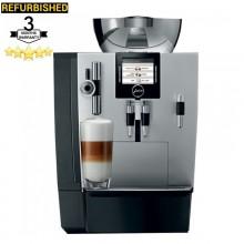 Jura XJ9 Professional (cat. R) - refurbished espresso machine