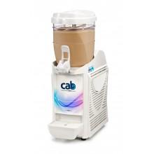 Slush machines (Ice coffee)