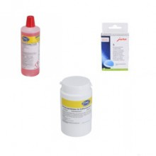 Maintenance & care products