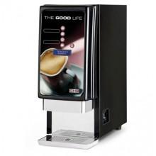 Hot Instant beverages machines