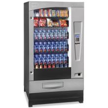 Snacks & drinks Vending machines