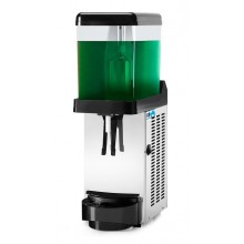 Juicers and drinks dispensers