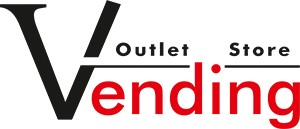 Vending Outlet Store